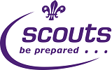 http://www.snscouts.org/content-centre/item/?help_key=image&item_id=26386094